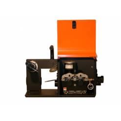 Сварочный полуавтомат Jasic MIG 350 (J1601) IGBT
